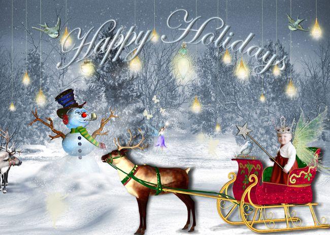 Happy-Holidays-upload
