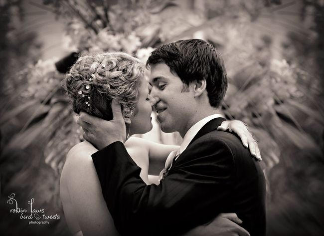 Best-kiss-ever