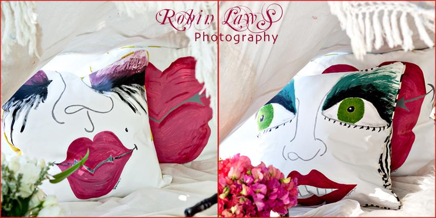 Pillows_ul