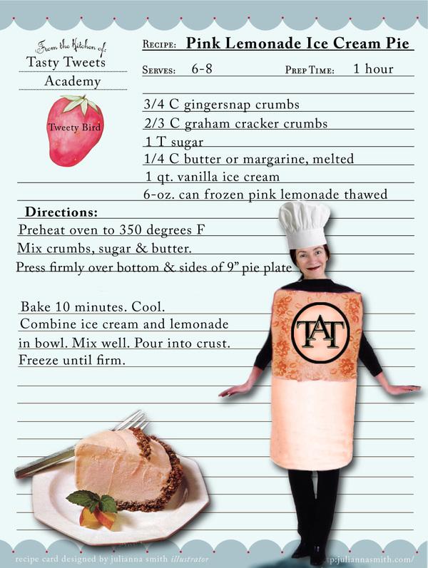 Pink_lemonade_ice_cream_pie_chef_up