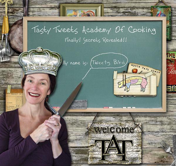 Tasty_tweets_academy_upload